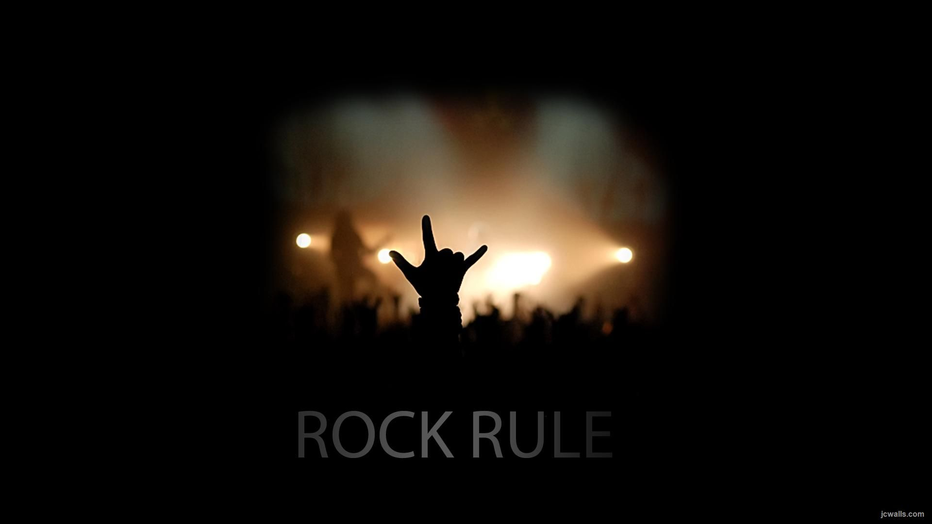 Rock Music Quotes Wallpaper 10668 Movieweb