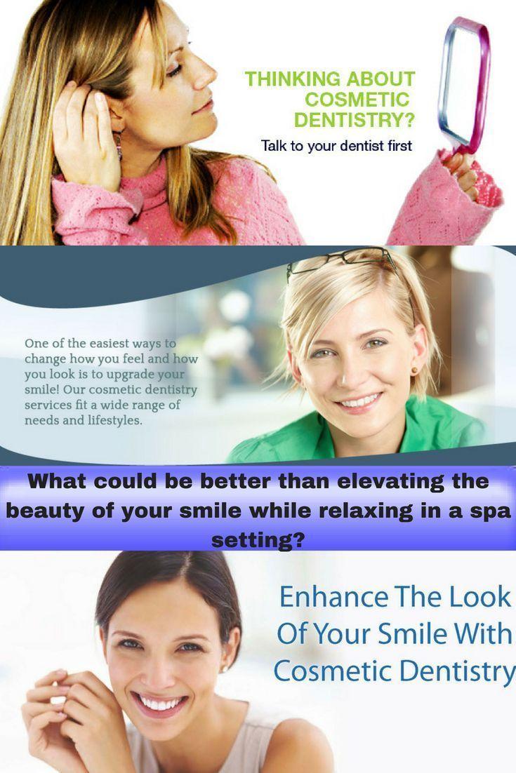Jumbled dental implants pictures