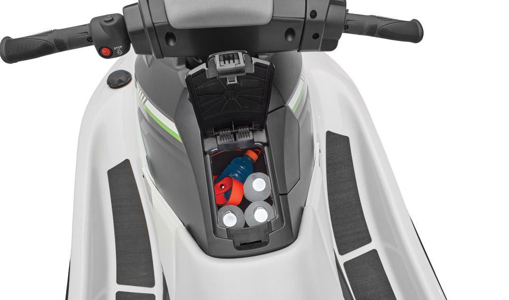 2017 Yamaha EX Review | Yamaha | Baby car seats, Yamaha
