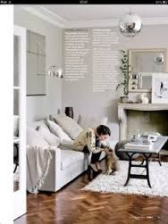 farrow and ball bright living room - Google Search