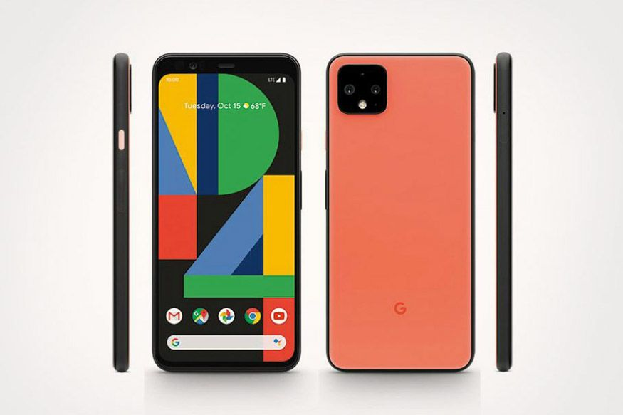 Google Pixel 4 Dual Exposure And Live Hdr Features Won T Land On Older Pixel Phones Pixel Phone Smartphone Accessories Google Pixel