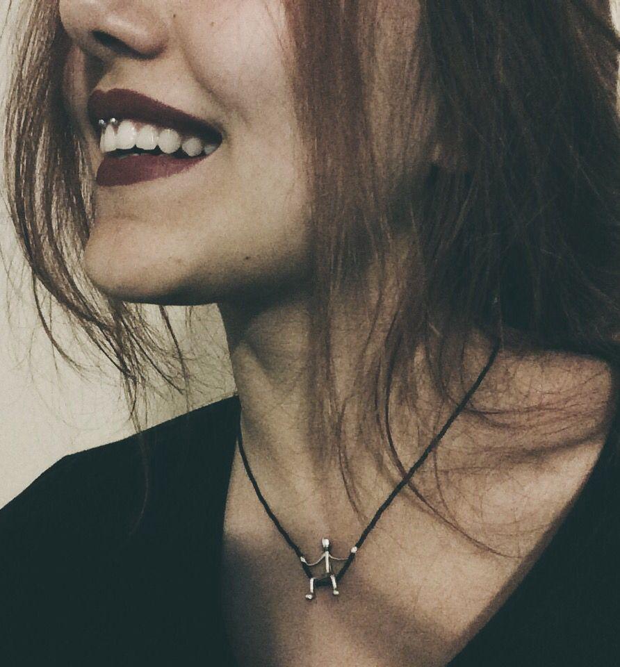 Smiley peircing interesting piercings u more pinterest