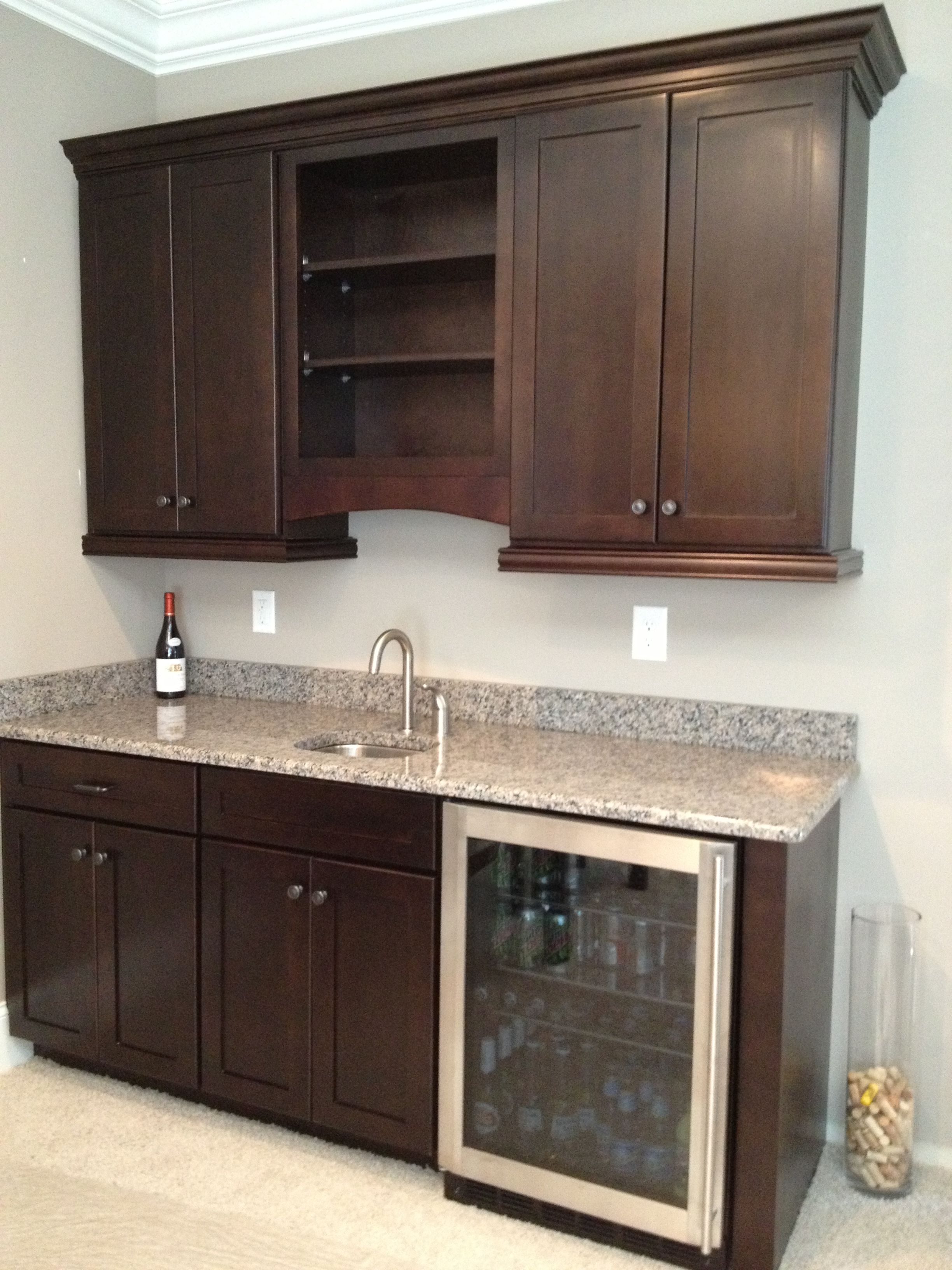 Family Room Gallery   Greensboro Custom Cabinets, Kitchen Design, Bathroom  Design   Distinctive Designs