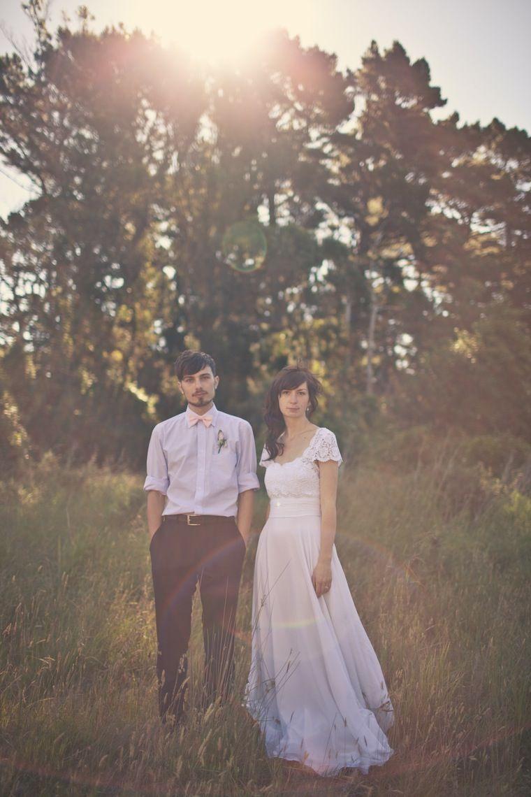 Pin by siri leirtrø on wedding ideas pinterest wedding dress