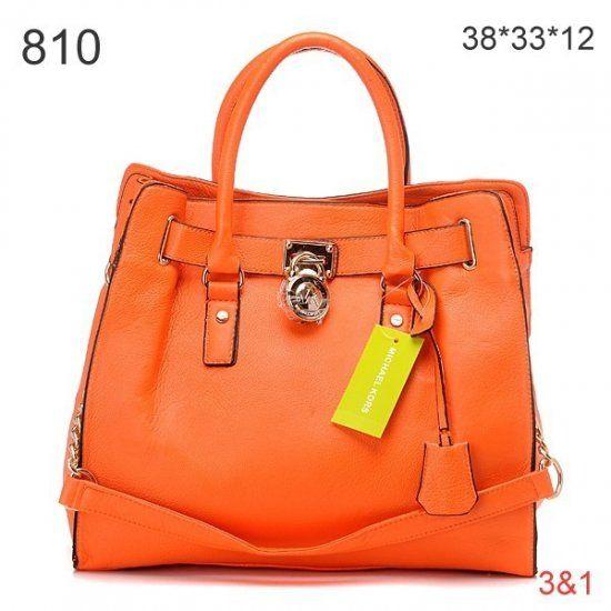 633b3fc5a596 Fashion Style