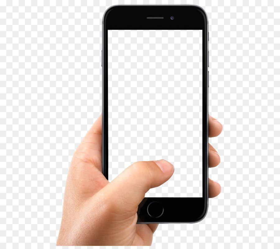 Resultado De Imagen Para Iphone Png Fundo De Parede De Tijolo Montagem De Fotos Molduras Bordas Para Fotos