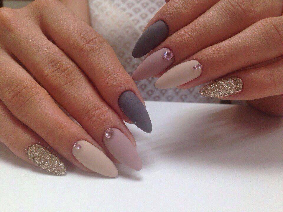 Zdjęcie użytkownika Nails Art Mania. | pazurki | Pinterest