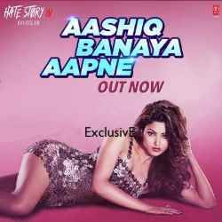 Ashiq banaya apne song download.