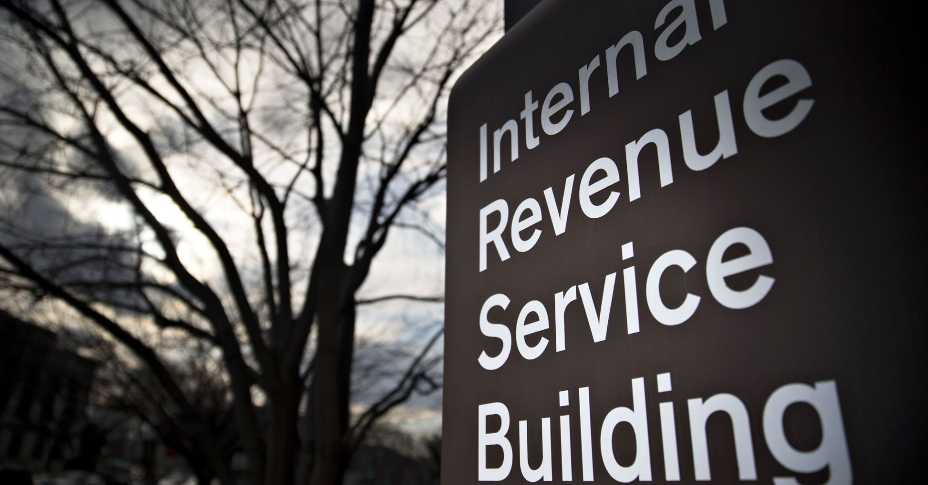 Report to IRS and USA Treasury of California! so you know