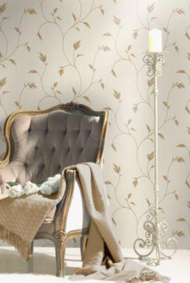 Opus lucia vinyl neutral wallpaper 33691 b decor for Opus wallpaper range