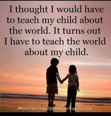 A parents role