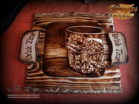 #Pyrography #incisioneafuoco #pyrographyartists #pyrographyart #pyrographyartwork #fireartist #isabellamariab #woodart #woodwork #art #quadri #beautifull #beautifulart #creative #draw #drawing #gallery #graphic #amazingart #wood #fire #galleryart #pyrography #artist #artoftheday #artsy #beautiful #creative #draw #drawing #gallery #graphic #graphics #illustration #masterpiece #pencil #photography #photooftheday #woodburning
