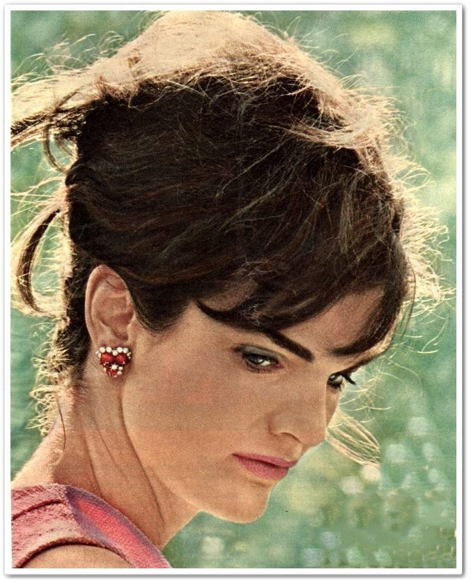 Jackie Kennedy Quotes: Risultati Immagini Per Jackie Kennedy Central Park