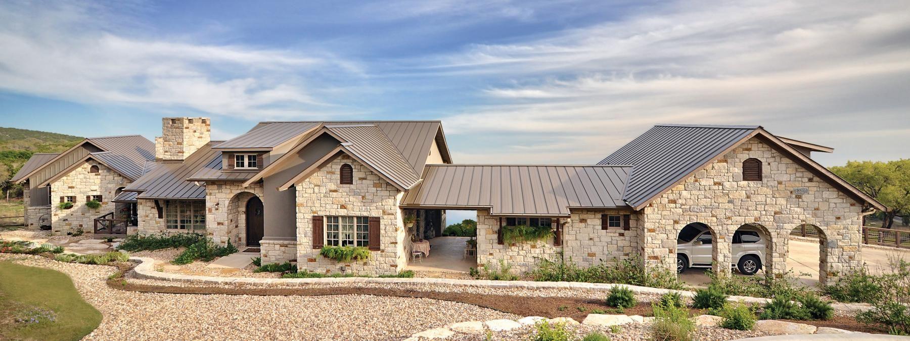 Best Welcome Drexel Metals Brown Roofs Corrugated Metal Roof 400 x 300