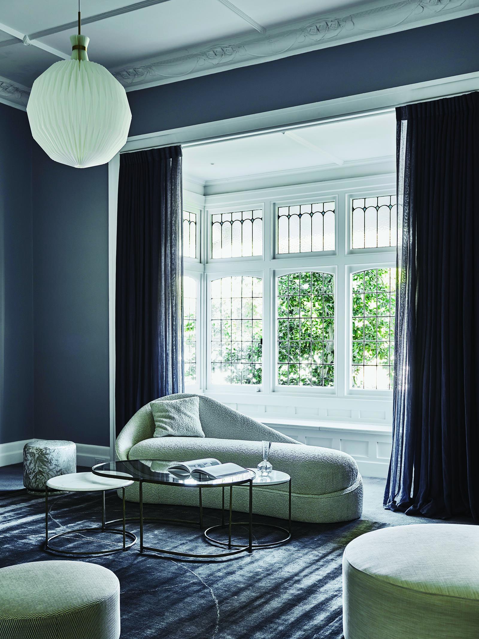 The 2020 Interior Design Trends Set To Transform Your Home Home
