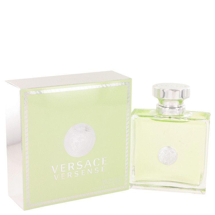 Versace Versense By Versace For Women