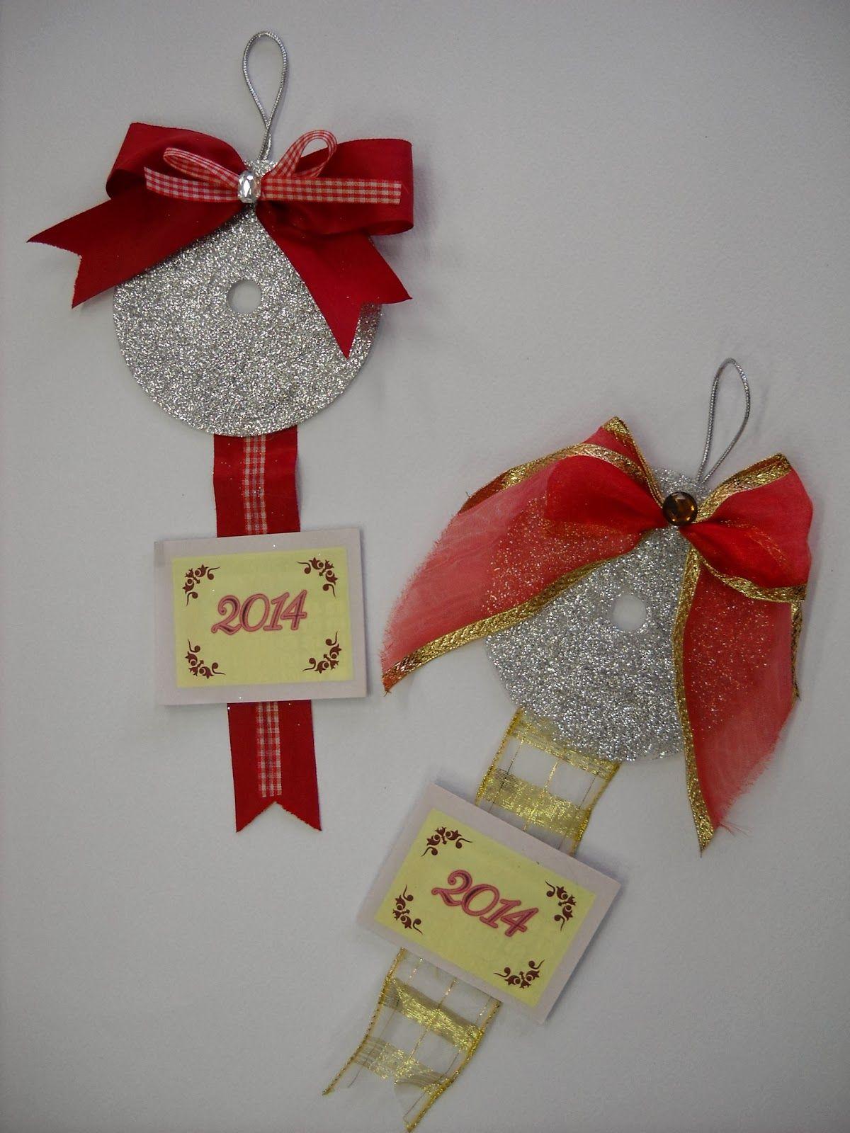 Christmas Tree Crafts Httpnikoybasilikhblogspotgrsearchlabel%Ce