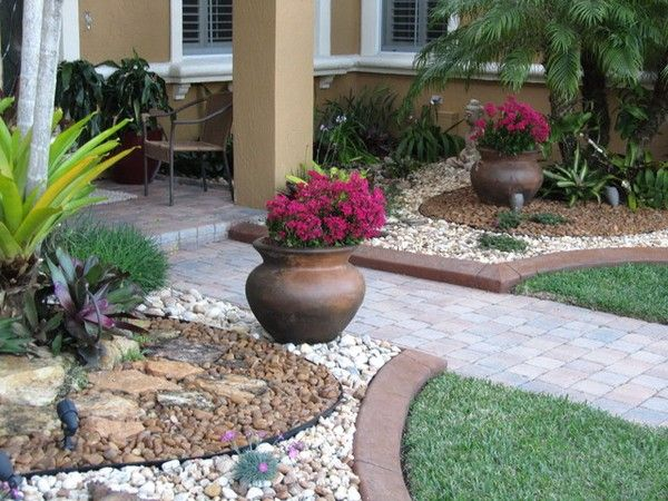 Landscaping Rocks Near Me Landscaping Rocks Pinterest