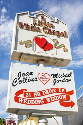 Weddings Las Vegas Chapel Ceremony Vow Renewal Vows Packages Las Vegas Wedding Chapel Vegas Wedding Las Vegas Weddings