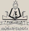 Bise Gujranwala Board Candidates Roll No Slips Exam 2014 Jobs In