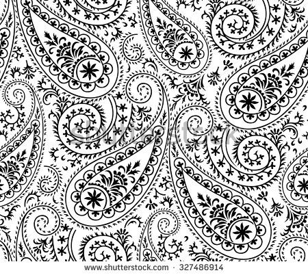 Paisley images stock photos vectors
