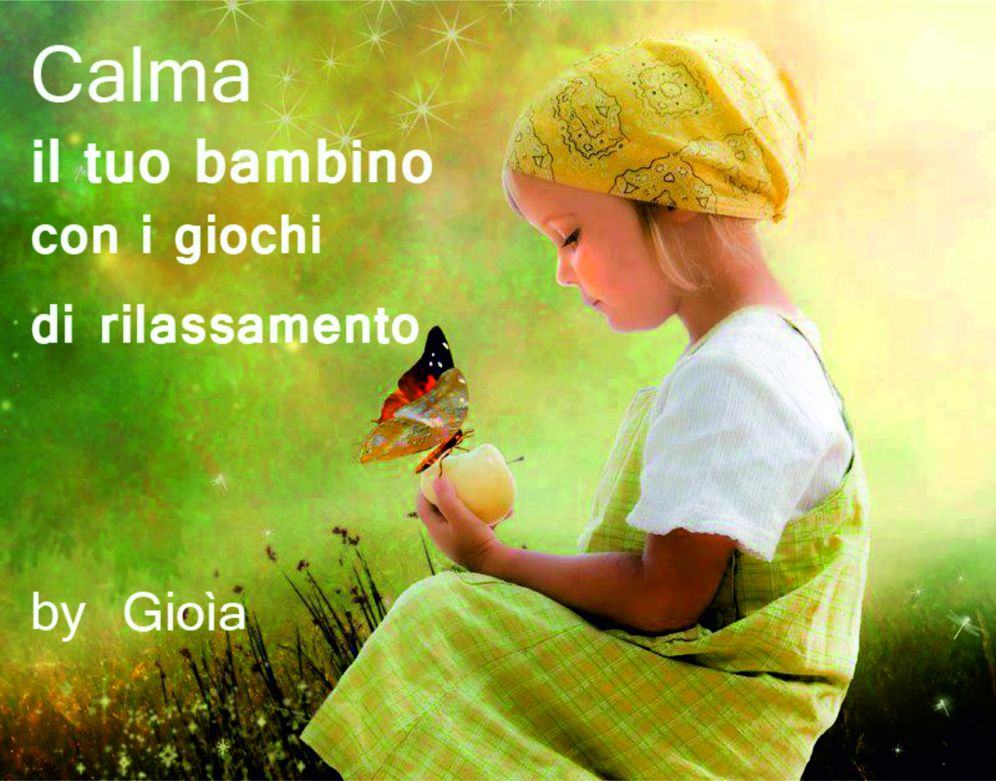 Fotografie Bambini ~ Best saraseragmail bambini animali abbracci amore cute