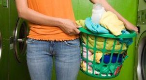 Manual: Cómo hacer suavizante casero para la ropa