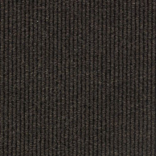 "Shaw Living Self Stick Berber Carpet Tiles 12""x12"" at Menards"