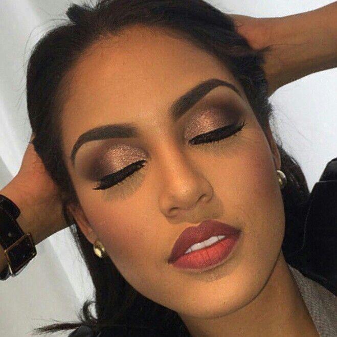Celebrities' Best-Kept Makeup Secrets Revealed | NewBeauty ...