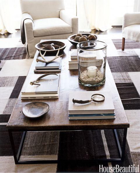 52 coffee tables ideas decor