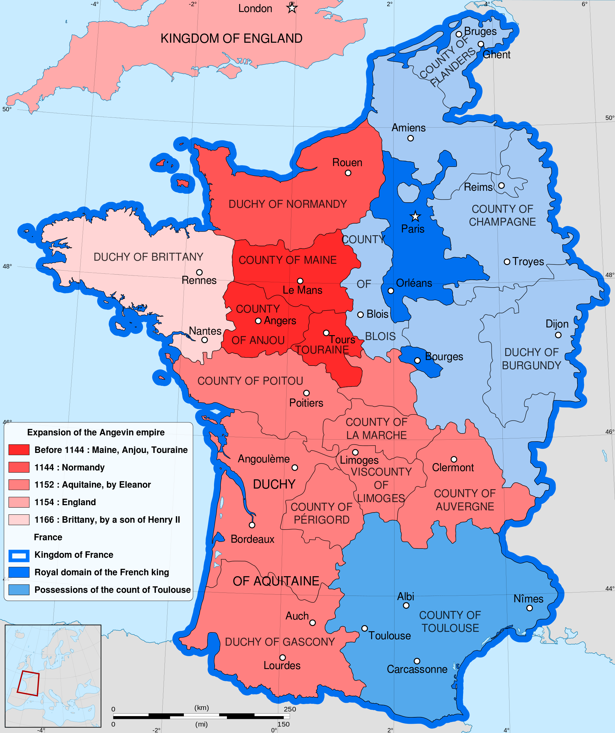 35 Duchy of Normandy  The Confessor and The Bastard  Pinterest