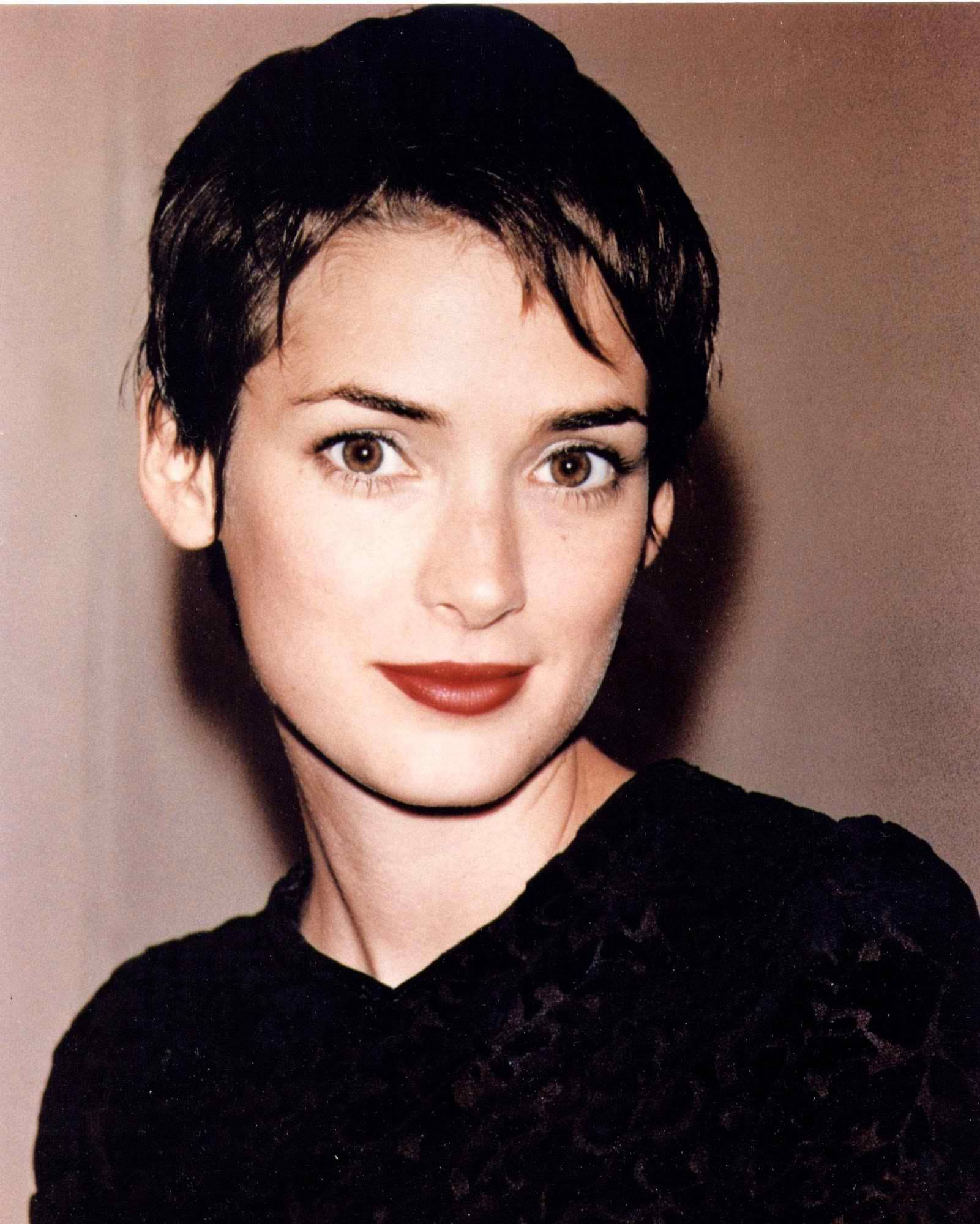 Discussion on this topic: Margaret Laurence (actress), winona-ryder/