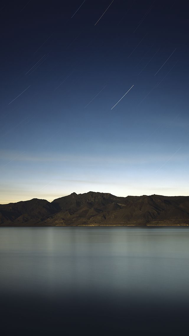 Pyramid Lake Optimised For The Iphone 5 1136 X 640 Apple Wallpaper Iphone Ipad Wallpaper S8 Wallpaper