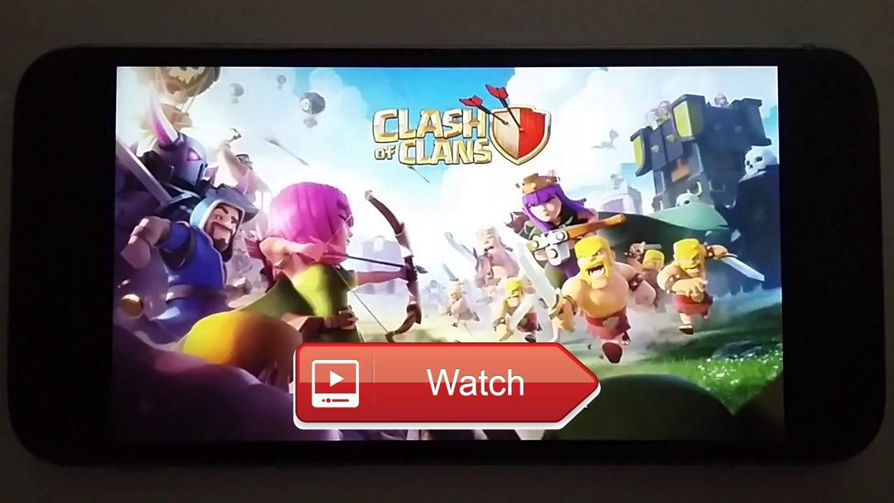 Clash Of Clans Vs Boom Beach Rap Battle The Infinite Source Rap