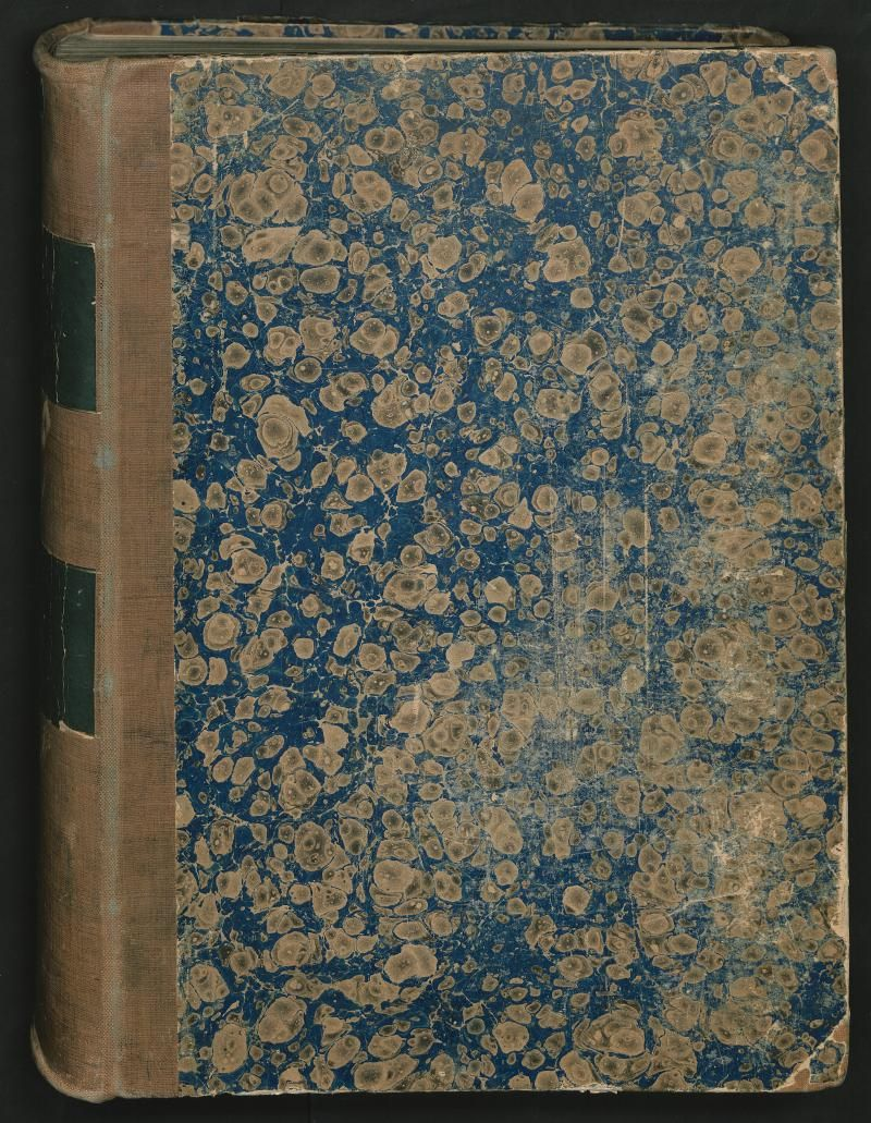 "The ornamental arts of Japan Vol. 2 | 1884 | In: The ornamental arts of Japan  2"" Nr 10307-2"