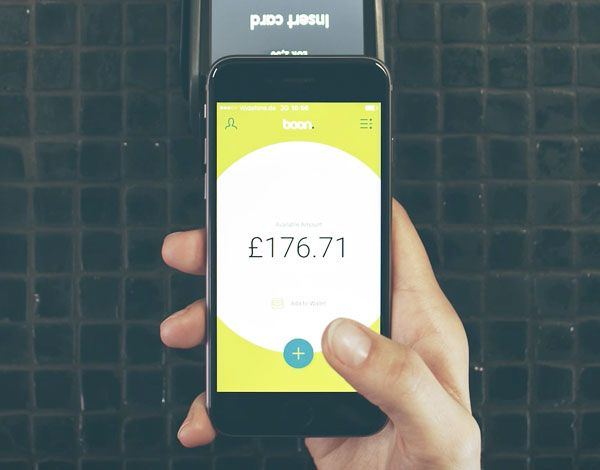 The First Fully Digitized Mobile Payment Solution With Apple Pay Mobile Payments Apple Pay Solutions