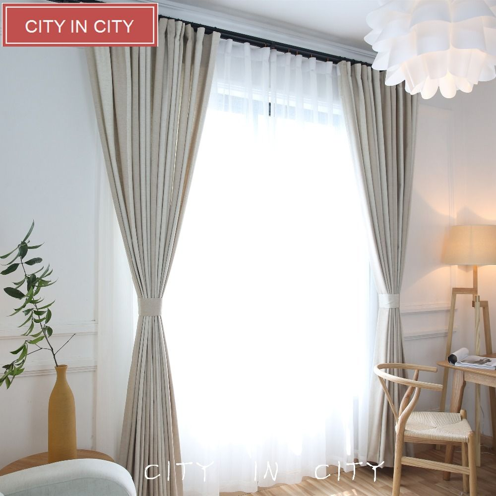 Cheap string fringe curtains buy quality string canon for Autrefois home decoration rideaux