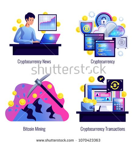 Cryptocurrency startups los angeles