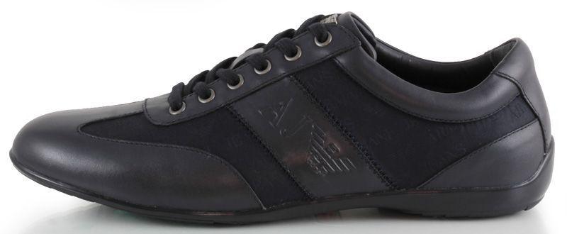 Polbuty Armani Jeans Armani Jeans Armani Shoes