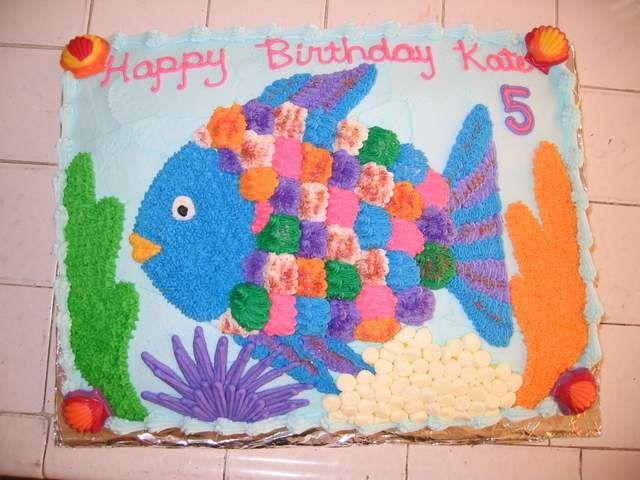 How To Freeze Cake Lucys Birthday Pinterest Cake Birthday
