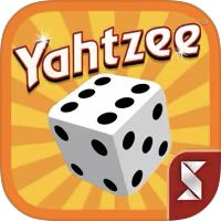 Pin by Emily Wells on Family Yahtzee game, Classic board