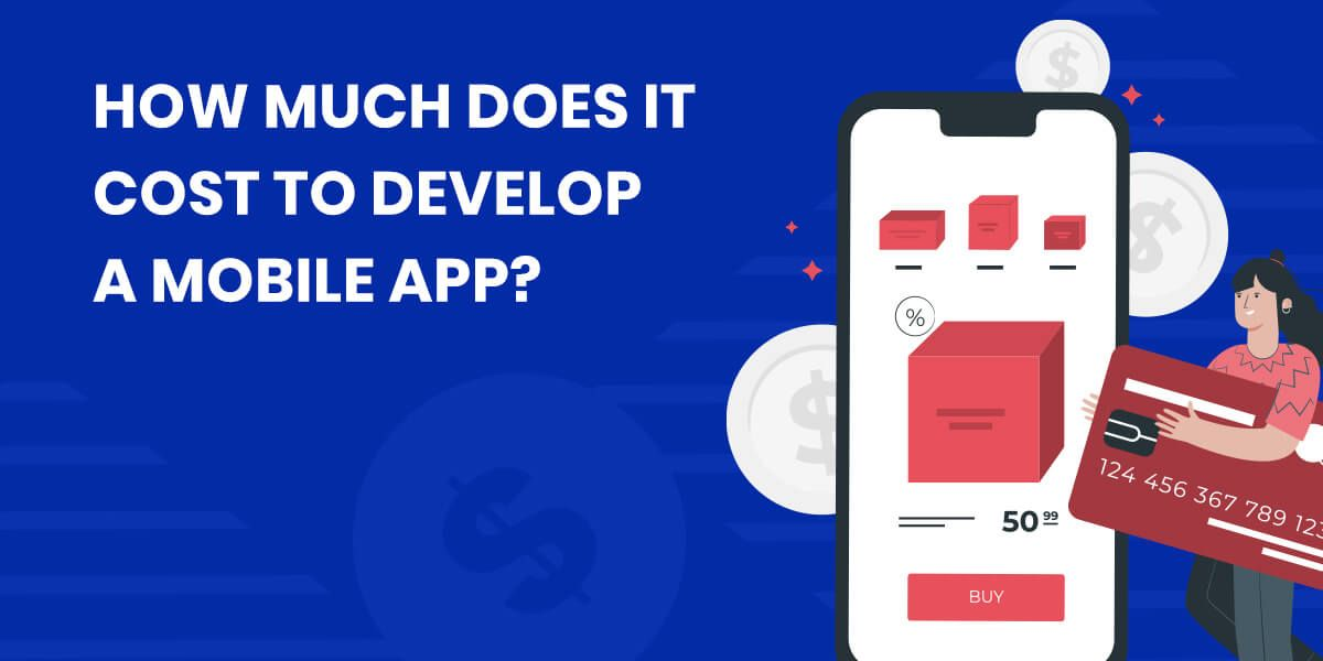 Learn about how much does it cost to develop a mobile app ...