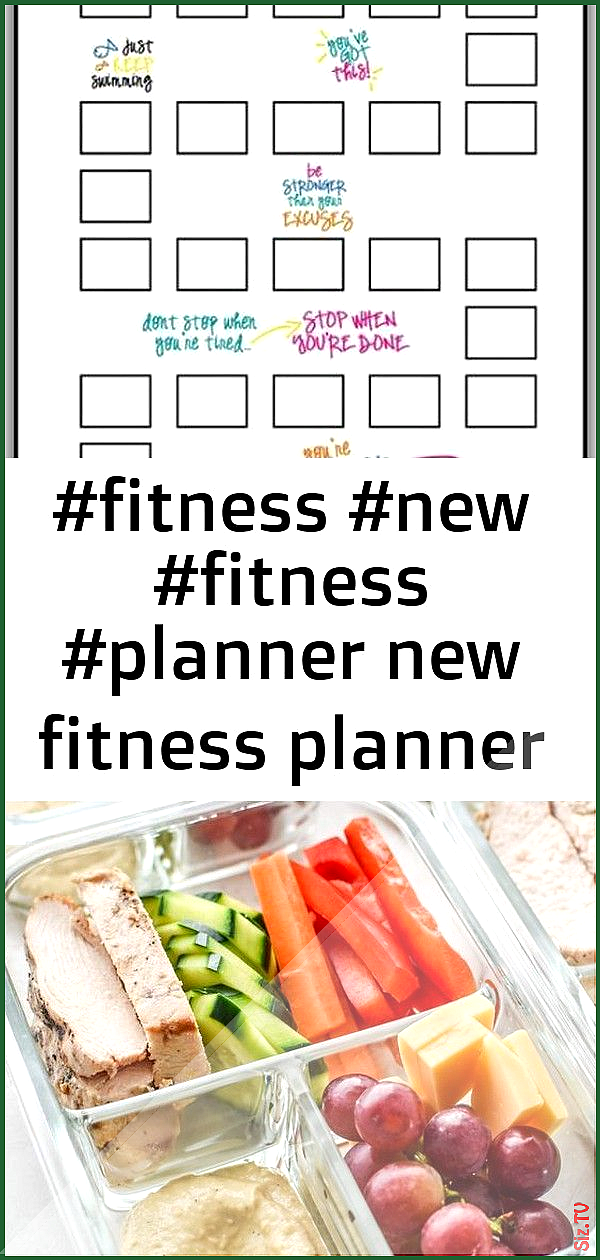 fitness new fitness planner new fitness planner stickers free printable weight loss 17 ideas fitness...