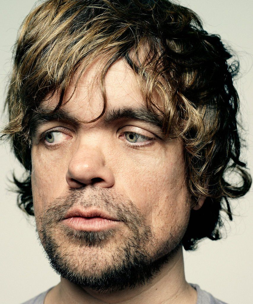 """Refusing to play elves or leprechauns led the actor to the role of a lifetime: Tyrion Lannister, the closest thing to a hero in HBO's """"Game of Thrones."""""""