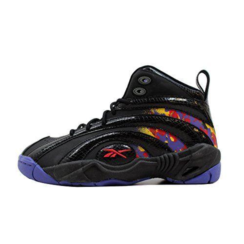 2d951d84967931 DeMar DeRozan Signature Shoes