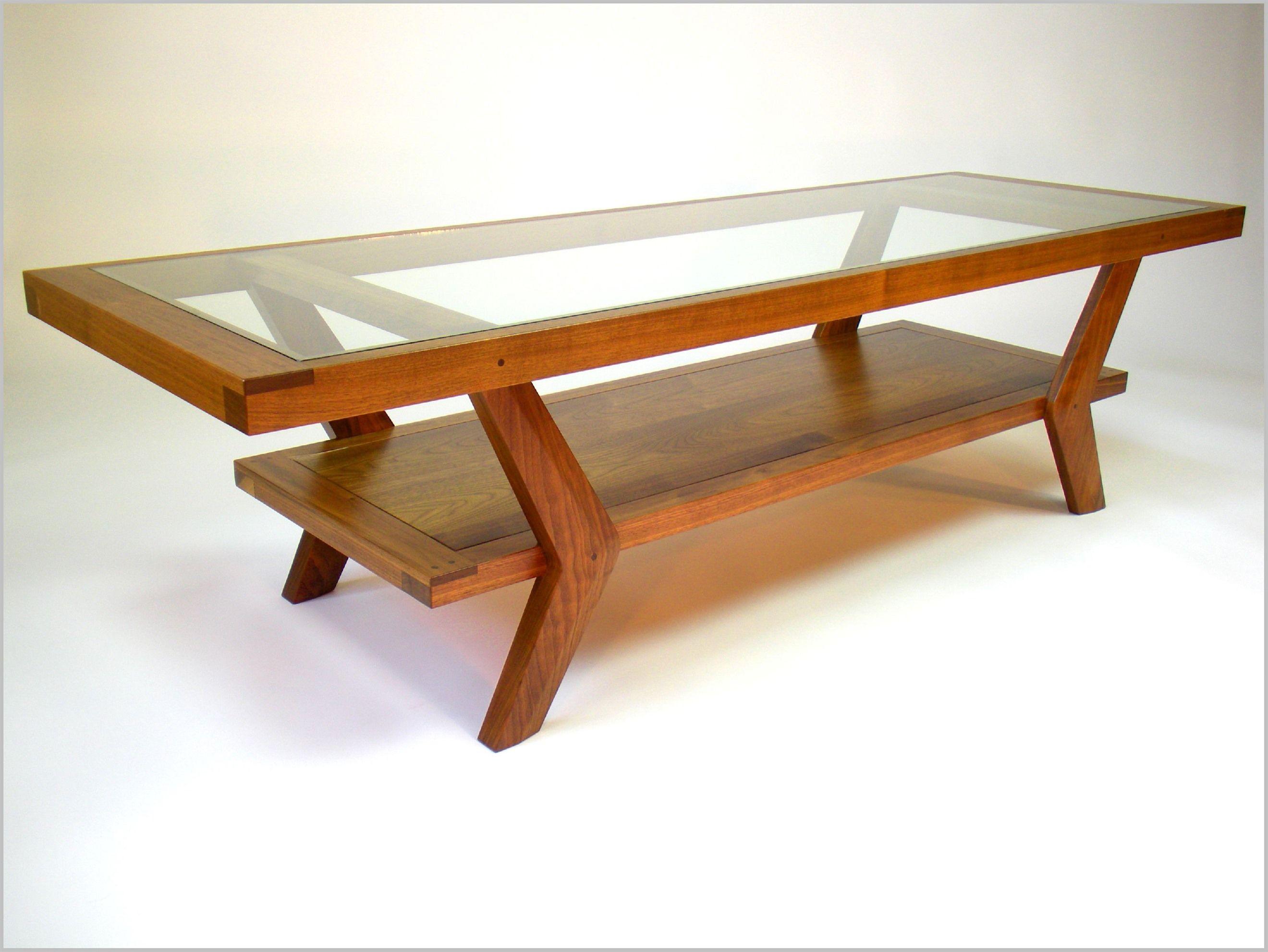20 Enticing Tea Table Ideas Simple Coffee Table Coffee Table