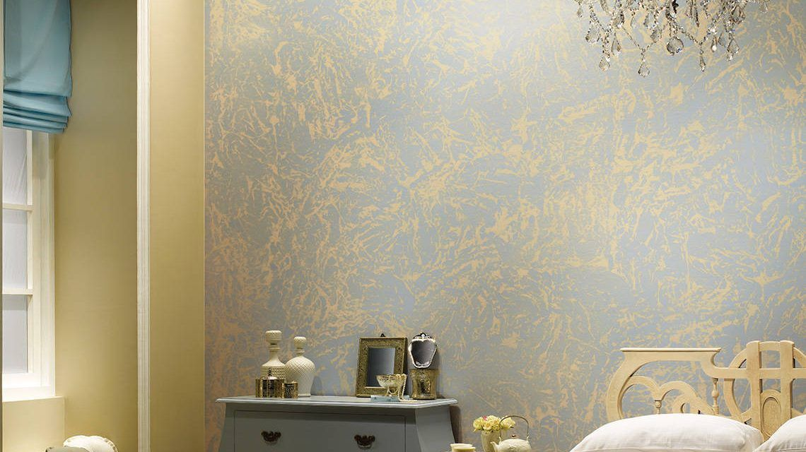 The Dapple Effect Is The Latest Trend Of Wall Textures Asian Paints Royale Play Dapple Is The Wall Texture Design Asian Paints Wall Designs Asian Paint Design