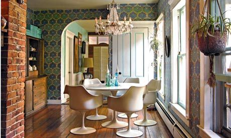 70s Home Design find this pin and more on 70s interiors home design House Styles Of The 70s