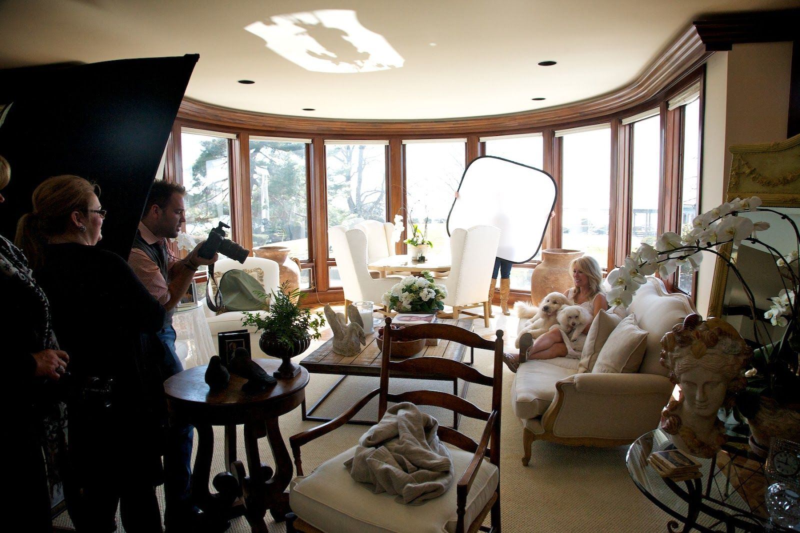 Pics of kathie lee giffords house google search kathie for Lee homes