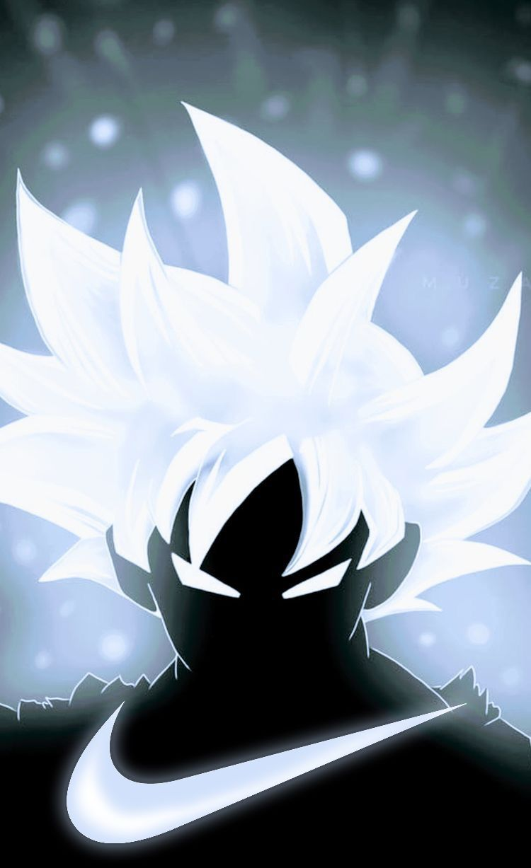 Pin By Xzavier Tyrell On Anime 2 Dragon Ball Wallpapers Deadpool Wallpaper Dragon Ball Super Art